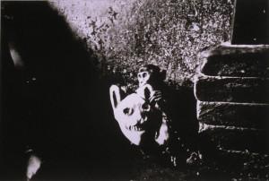 "© Zana Briski, 2001, ""Sex Workers of Calcutta IV.""  Photogravure, 10.75"" x 15.75"" image, 22.25"" x 31"" sheet. Price: $5,000"
