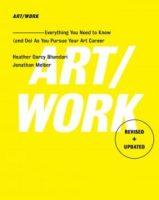 Art_work_cover