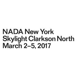 nada_ny_2017_logo_122116