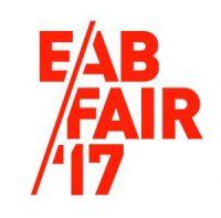 EAB 16 logo