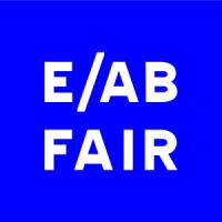 EAB-logo-social