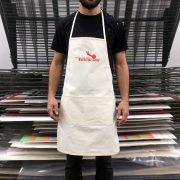apron-small