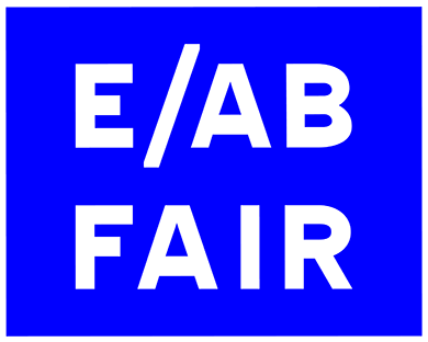 EAB logo - Solid - Blue copy