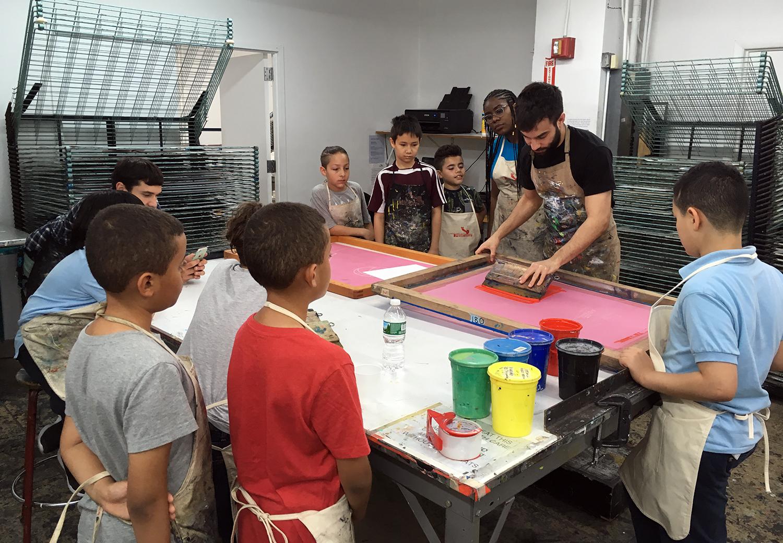 workshop_boys club