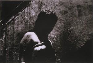 "© Zana Briski, 2001, ""Sex Workers of Calcutta I.""  Photogravure, 10.75"" x 15.75"" image, 22.25"" x 31"" sheet. Price: $5,000"