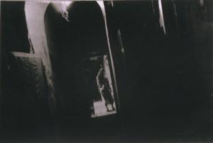 "© Zana Briski, 2001, ""Sex Workers of Calcutta II."" Photogravure, 10.75"" x 15.75"" image, 22.25"" x 31"" sheet. Price: $5,000"