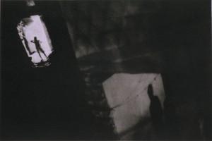 "© Zana Briski, 2001, ""Sex Workers of Calcutta V.""  Photogravure, 10.75"" x 15.75"" image, 22.25"" x 31"" sheet. Price: $5,000"