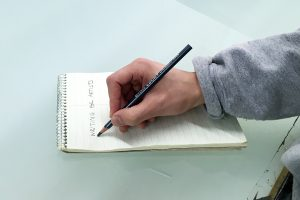 writing for artists_2