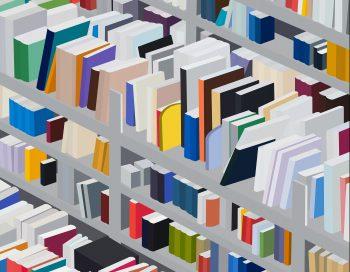 Rich_Amazon-Books