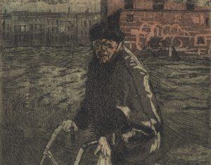 Brodsky_3 tramp