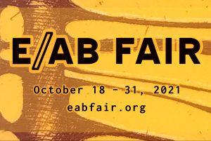 EAB21_square
